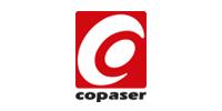 COPASER