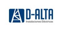 D-ALTA