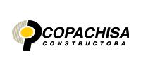 copachisa