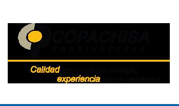 copachisa_logo_interior
