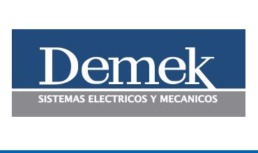demek_logo_interior