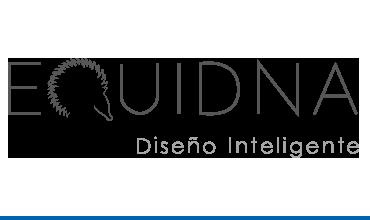 logo_equidna_interior