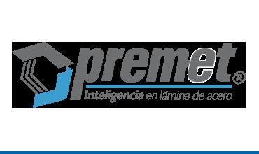 premet_logo_interior