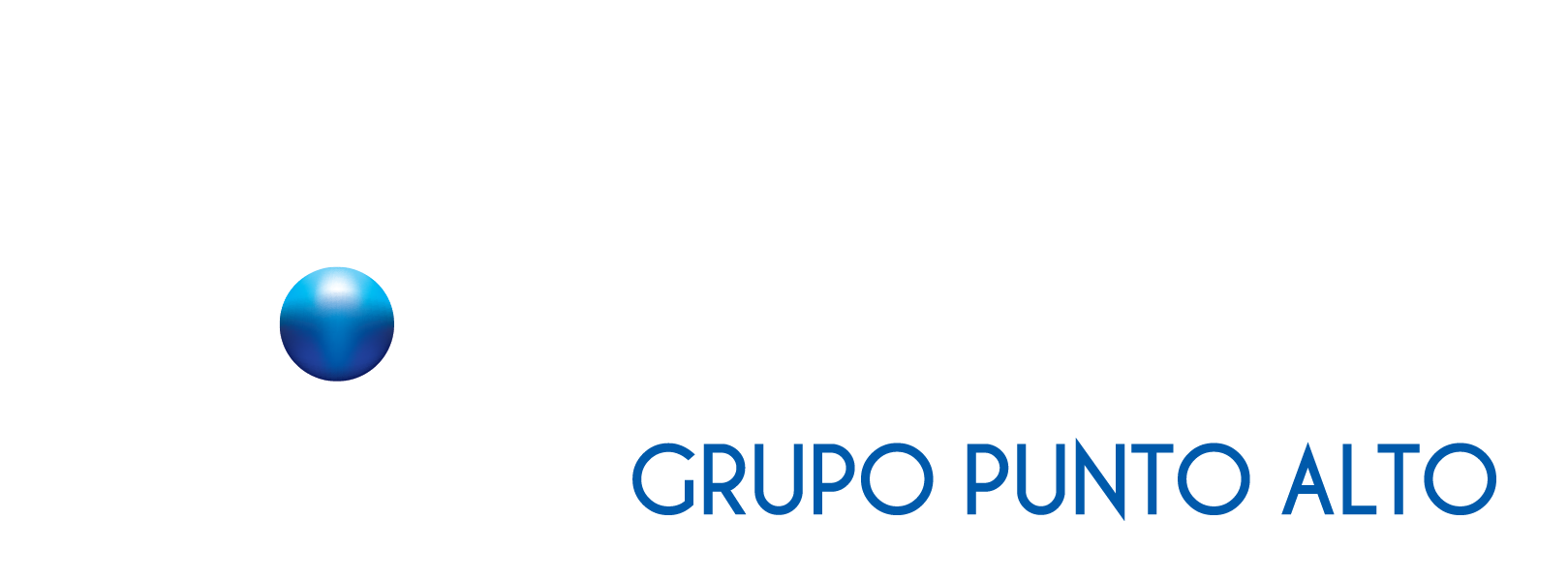 logotipo-GPA-blanco-01.png