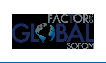 logo_factor_nuevo_interior